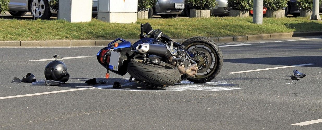 Pin On Hiring A Motorcycle Accident Lawyer Delray Beach Fl