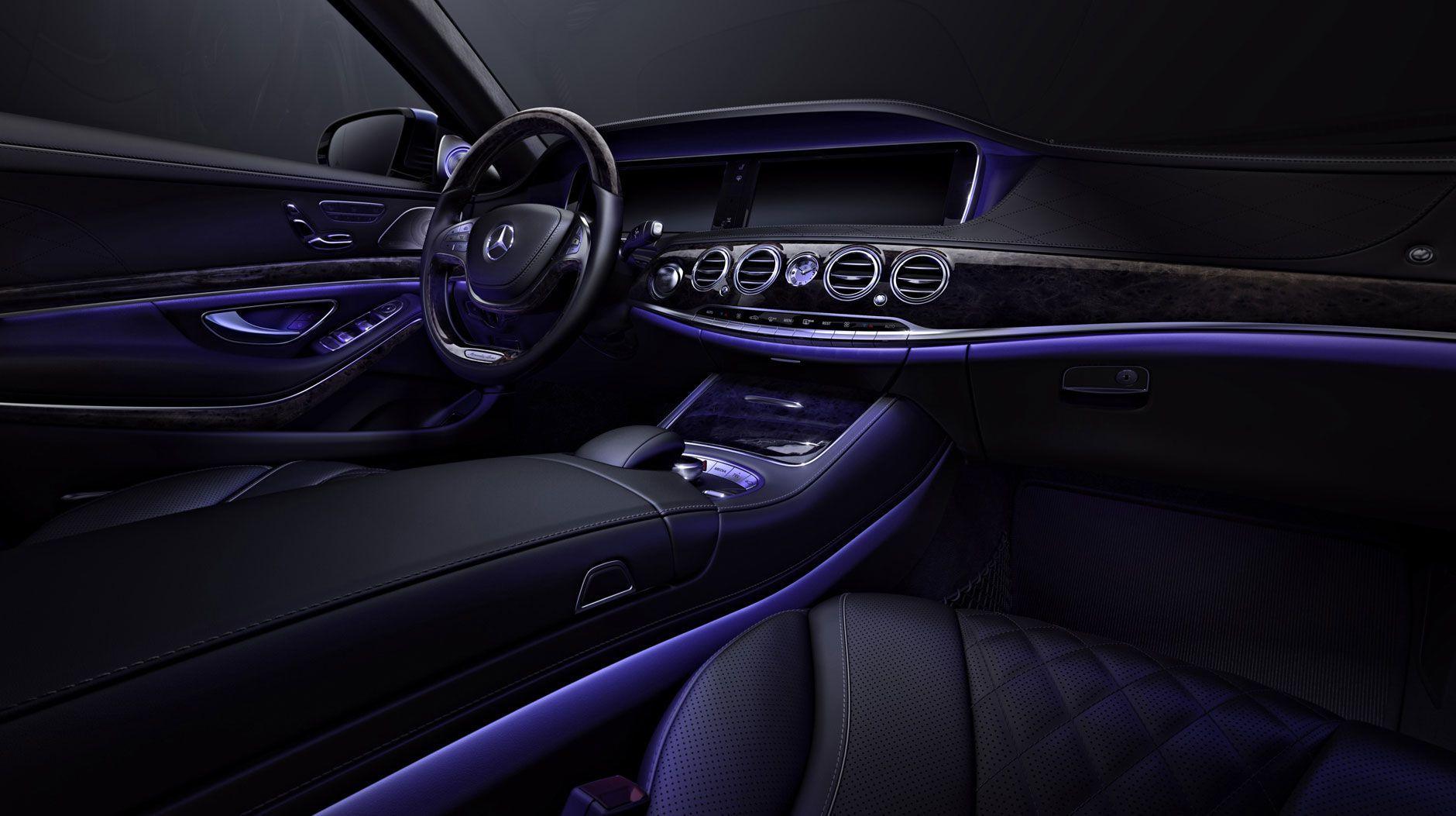 Mercedes Benz Poplar Wood on triumph wood, man wood, lotus wood, rolls royce wood, cord wood,