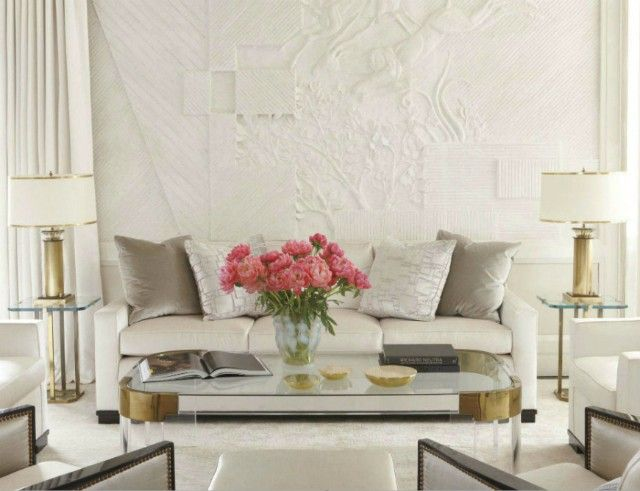Living Room Design Tips Fascinating 10 Interior Design Tips To Help You Style A Small Living Room Set Inspiration