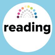 Reading Comprehension Prep by Peekaboo Studios LLC