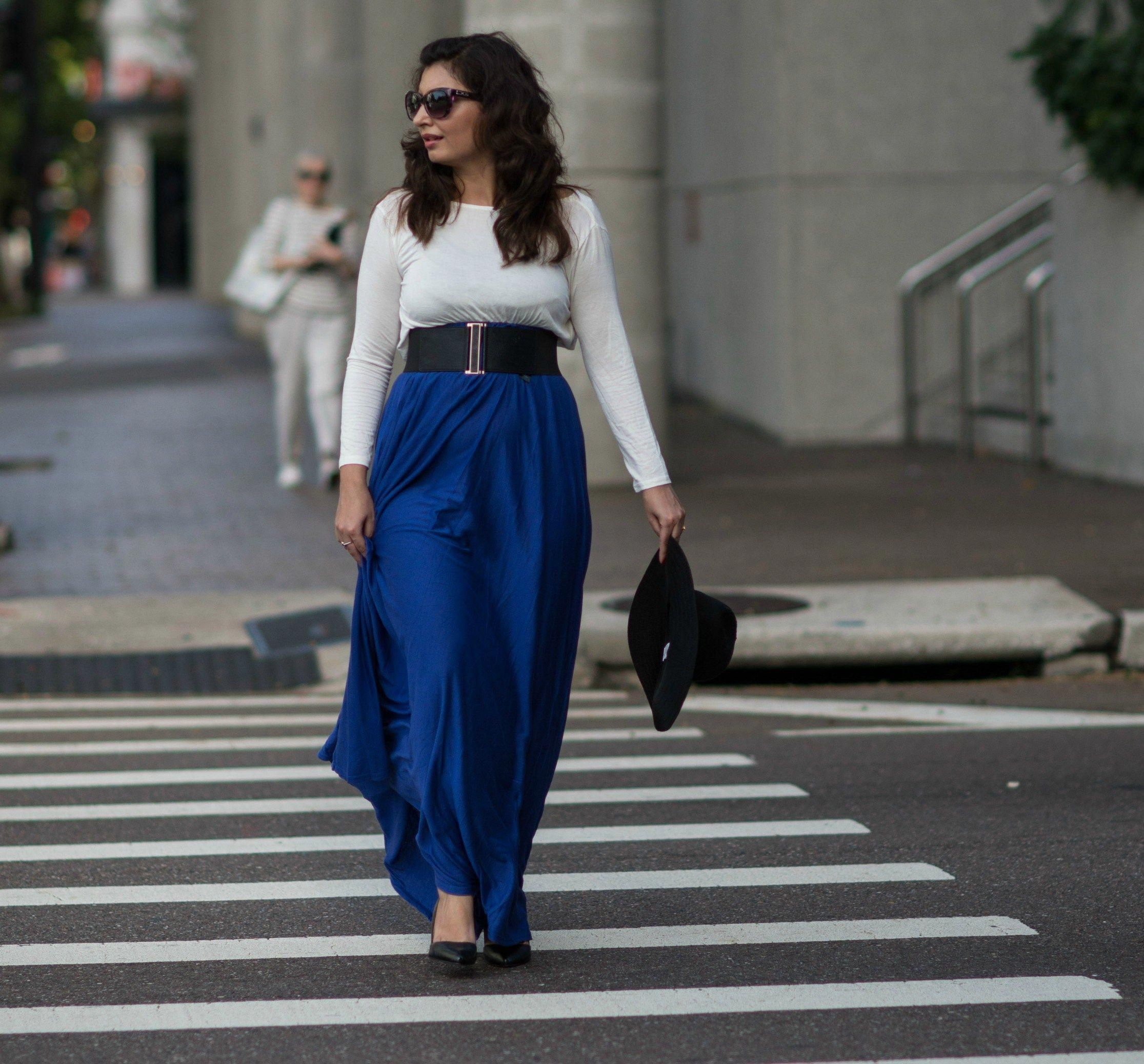6 Best Clever Ideas: Urban Fashion Editorial Colour urban fashion trends sweaters.Urban Fashion Photoshoot Hair urban fashion show new york.Urban Fash…