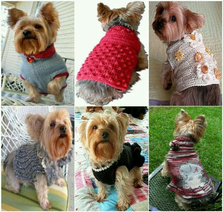 Pin By Stama Maragkoydaki On Pinterest Crochet