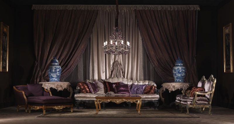 Eclectic Living Room By Duroque Eclectic Living Room Living