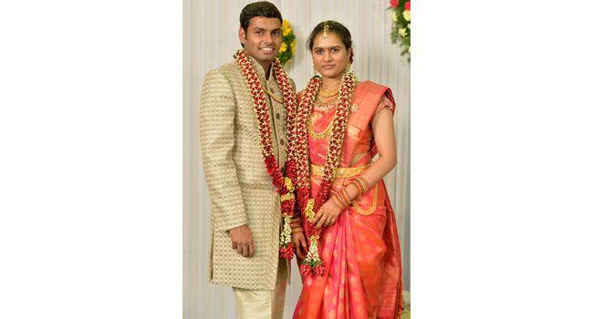 Vasundara Kutumbam ::Article