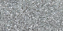 Pearlized Sugar 5.25 Ounces-Silver