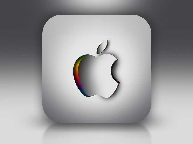 Apple store ios icon apple icon ios icon ios app icon