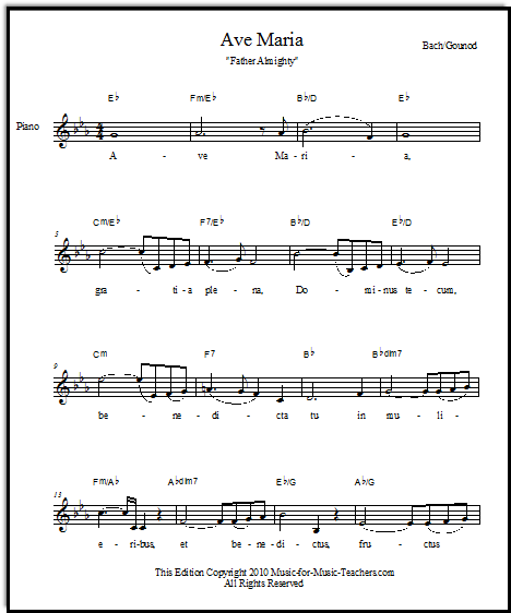 Violin u00bb Violin Chords Sinhala - Music Sheets, Tablature, Chords and Lyrics