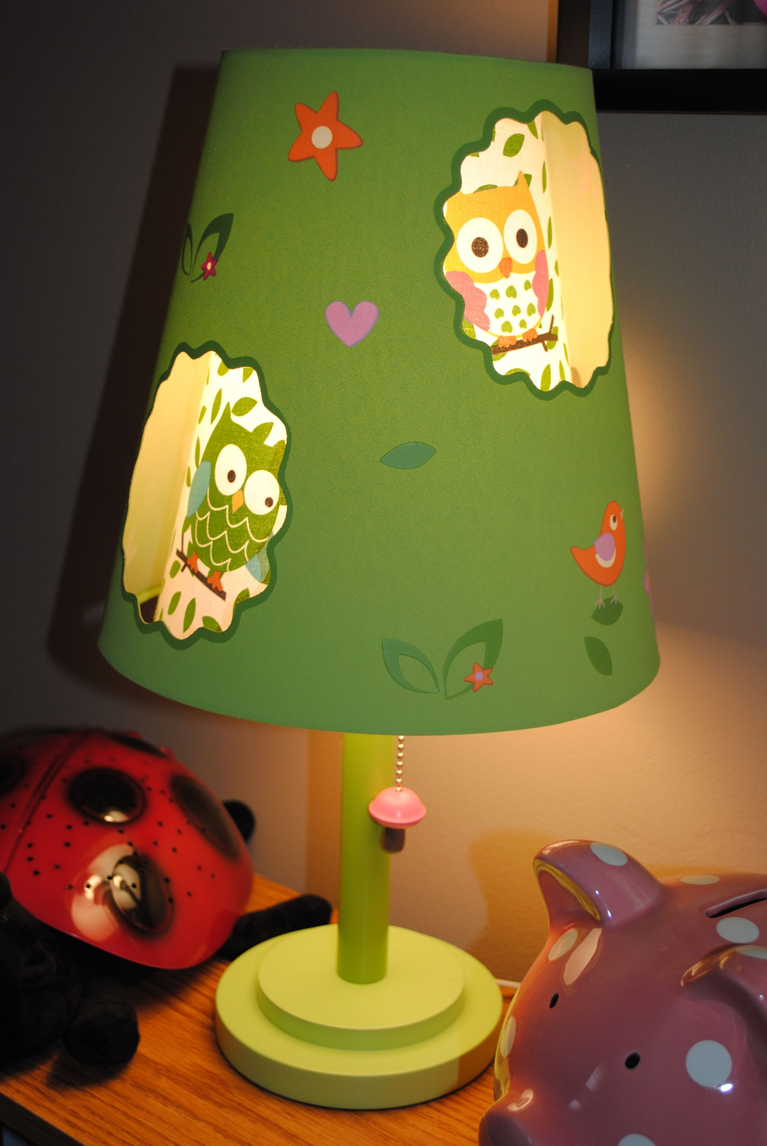 Classroom lamp | Classroom Ideas | Pinterest | Lamps and Classroom