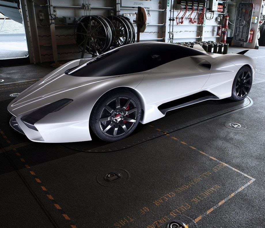 Super Cars, Cars Motorcycles