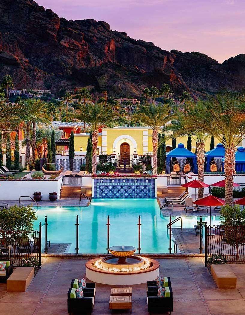 15 best honeymoon destinations in us | destinations, beach honeymoon