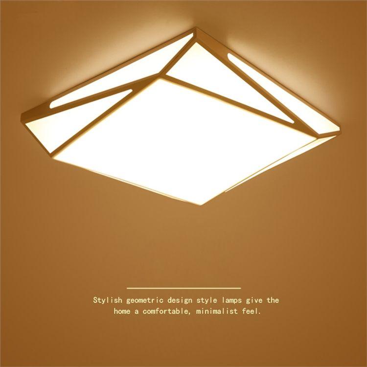 Ledシーリングライト リビング照明 照明器具 天井照明 おしゃれ照明