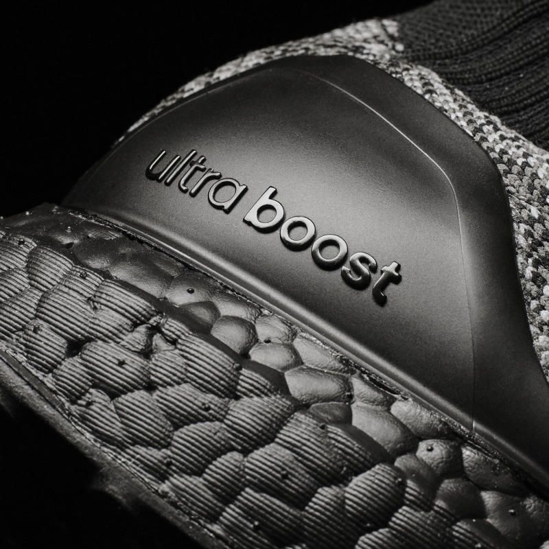adidas ultra boost uncaged triple black for sale adidas ultra boost triple white and black pics baby