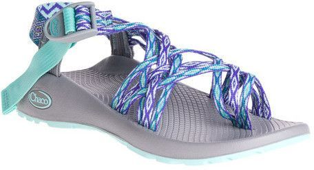 7d8a6f83e377 Chaco Women s ZX 3 Classic Sandal