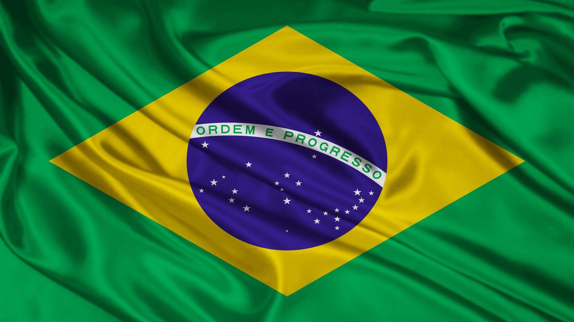 Brazil S Flag Bandeira Do Brasil Brasil Montagem De Fotos Coracao