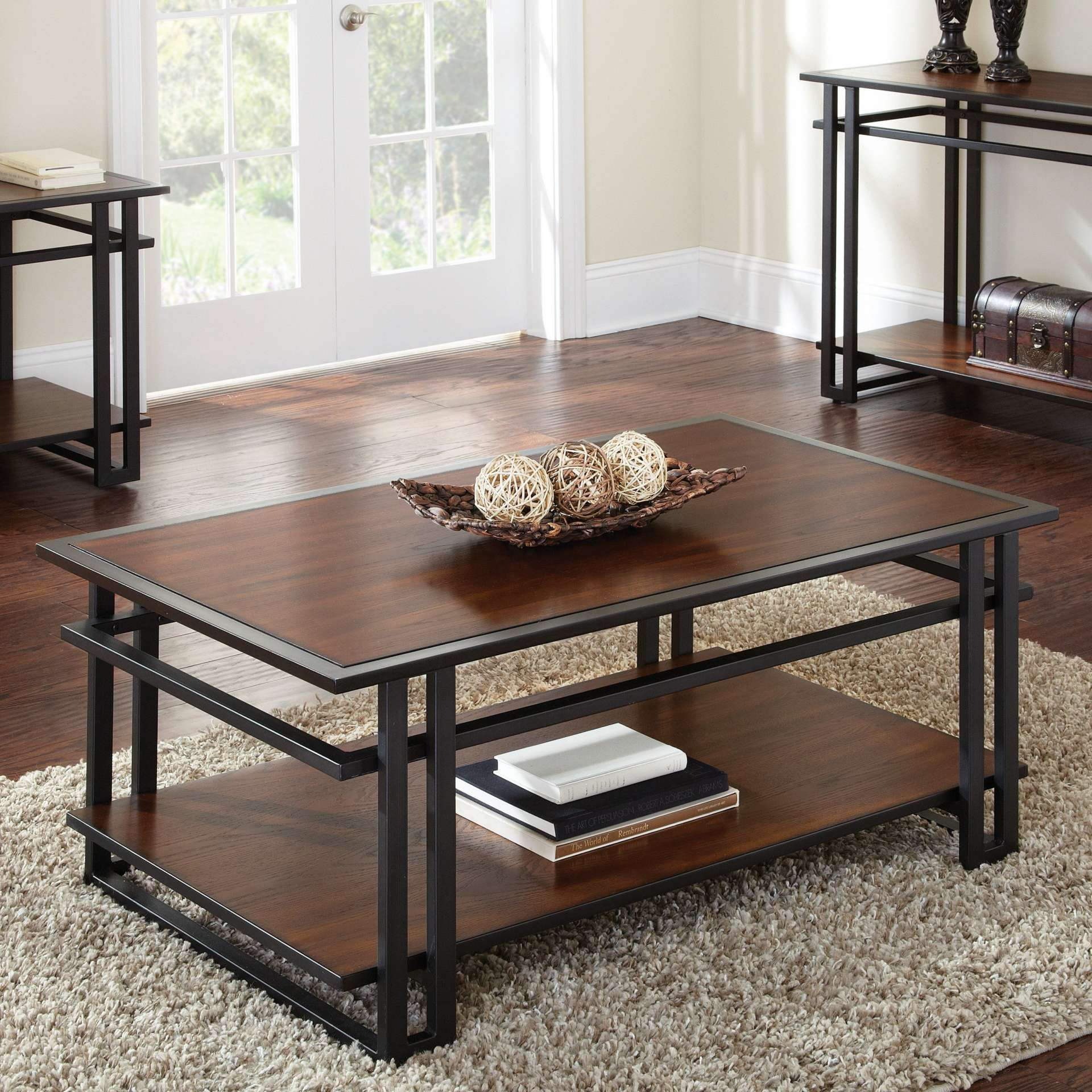 Best 7 Exceptional Cherry Wood Coffee Table And End Tables 640 x 480