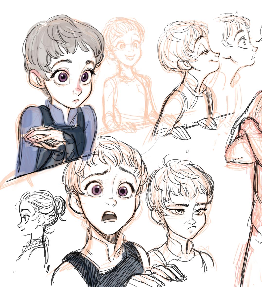즐겁맨 타조맨 on | Dibujo, Diseño de personajes y Infancia
