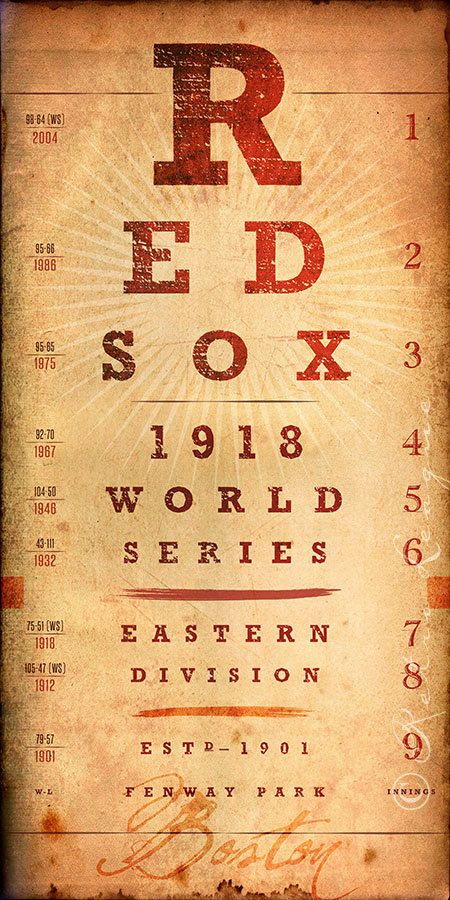 Boston+Red+Sox++DoublePlay+Birthday+Gift+Combo++by+RetroLeague,+$ ...