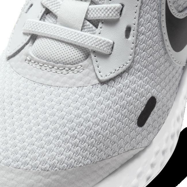 Chaussure Nike Revolution 5 FlyEase pour Jeune enfant. Nike
