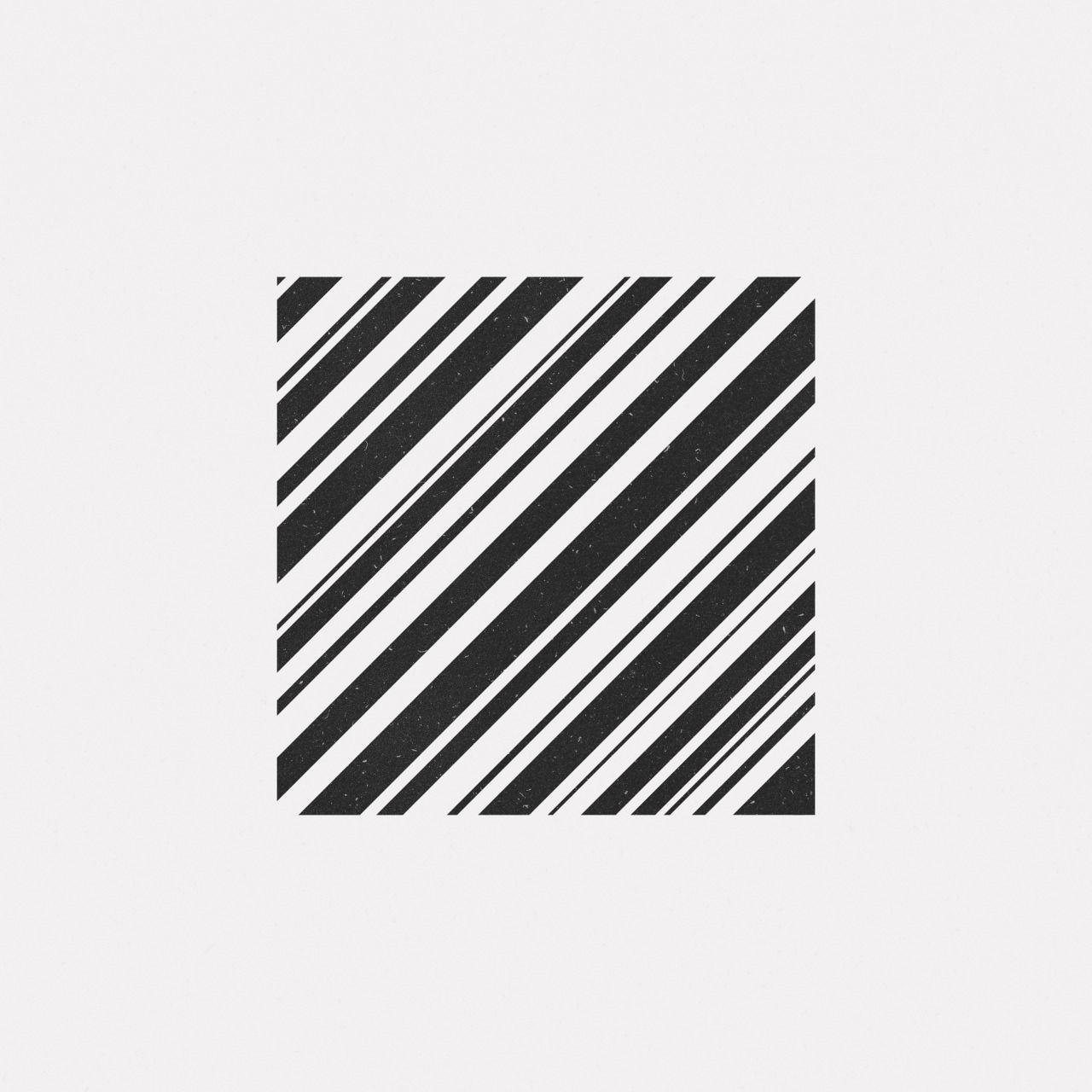 #MI16-585 A new geometric design every day