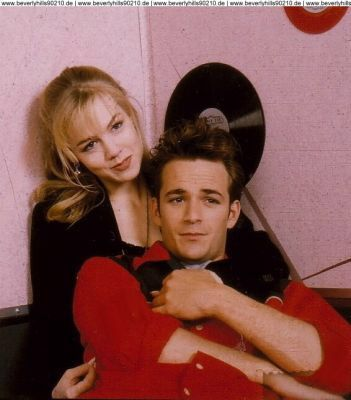 Cumplit! Un alt actor din Beverly Hills 90210 a murit. Anunțul a fost făcut în această dimineață