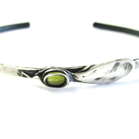 Living Green Maple Seed Wing maple wing jewelry  by wingedwomanart
