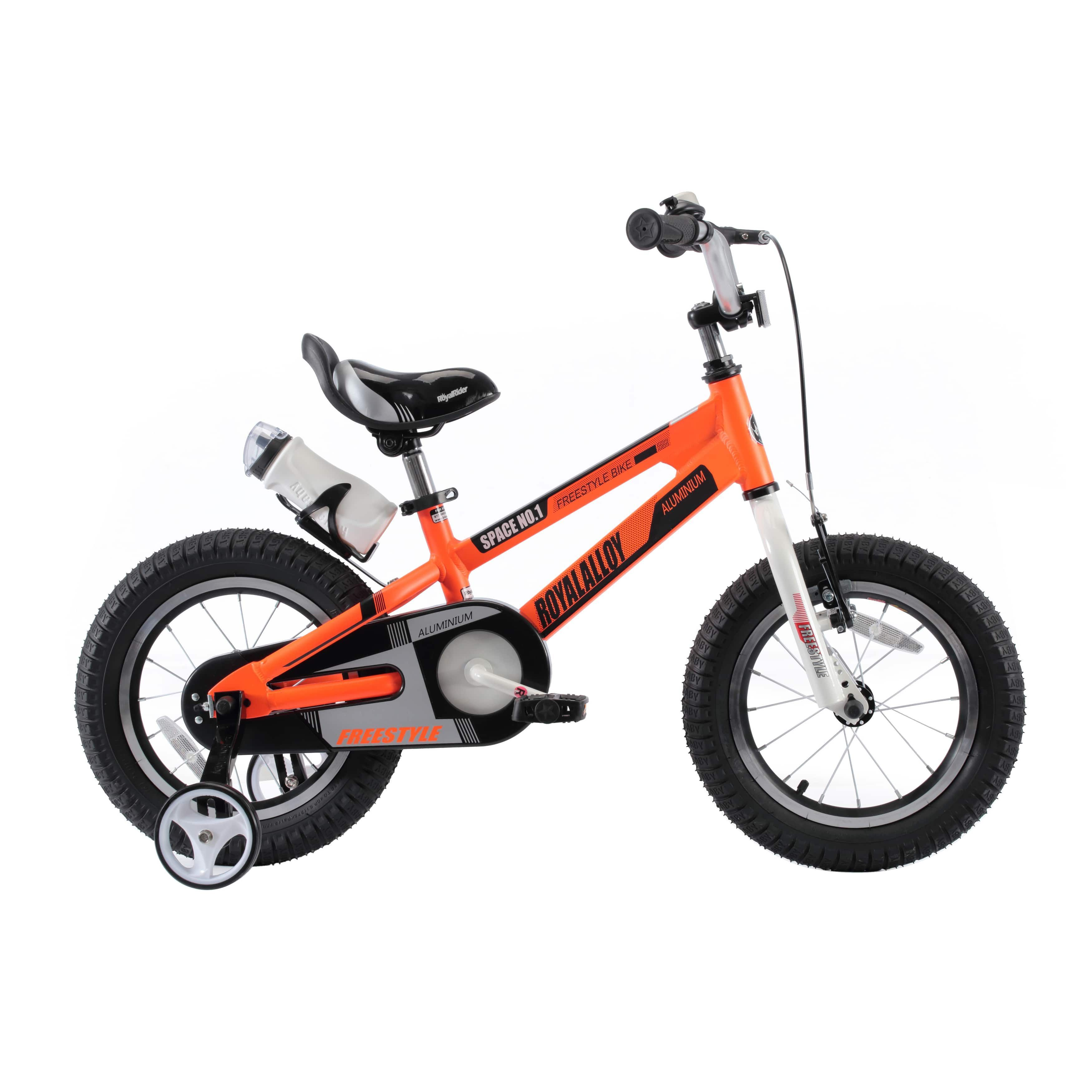Overstock Com Online Shopping Bedding Furniture Electronics Jewelry Clothing More Kids Bicycle Bike With Training Wheels Kids Bike
