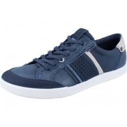 Photo of Ecco Collin 2.0 navy / denim blue Leder EccoEcco