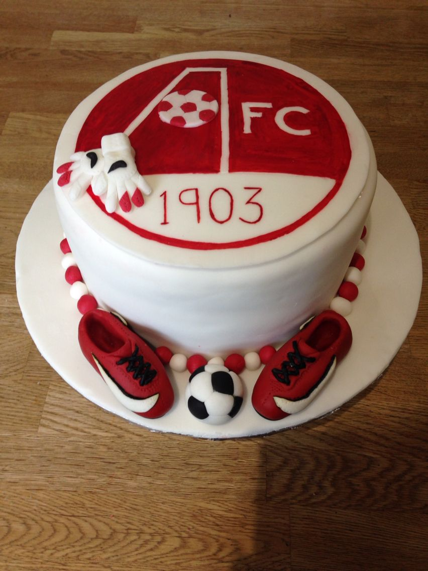 aberdeen football club birthday cake some of my cakes on birthday cakes to order in aberdeen