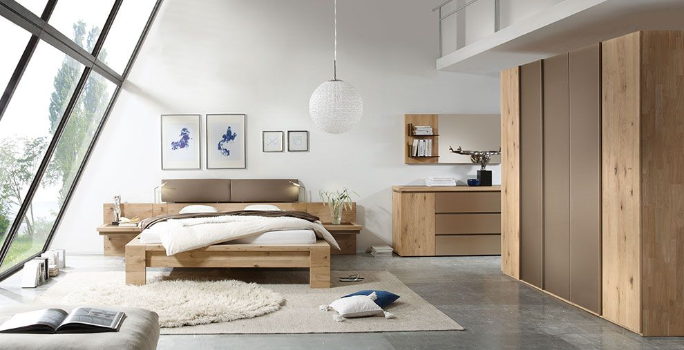 Schlafzimmer mali ~ Mali thielemeyer quality furniture from westenholz king sized