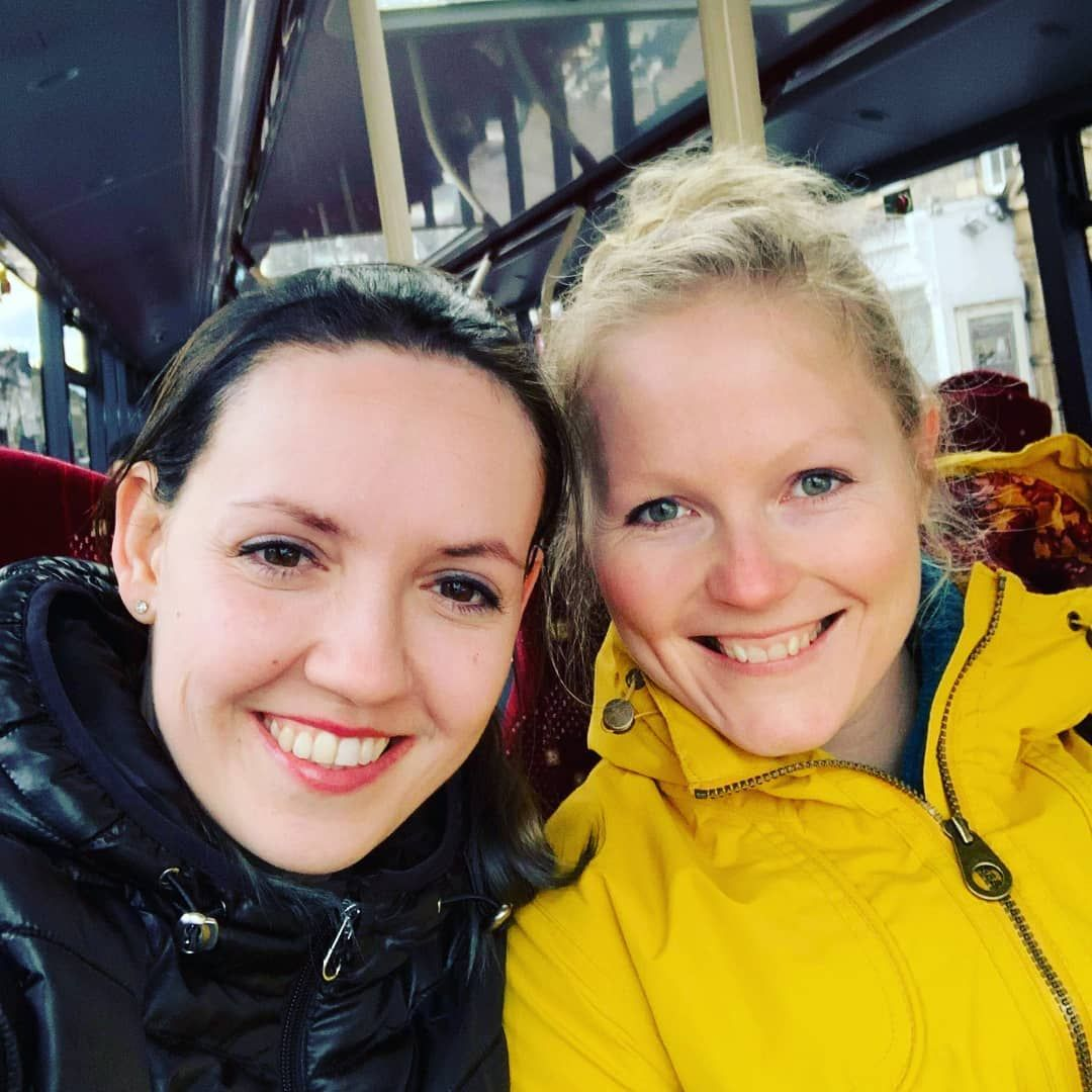 [New] The 10 Best Home Decor (with Pictures) -  Spring in Edinburgh  #edinburghlife #edinburgh #spring #springinedinburgh #lovelife #museumdays #friends #togetherinUKagain #smile #travel #dayoff #rainydays #selfiewithfriend #scotland #friendsvisit
