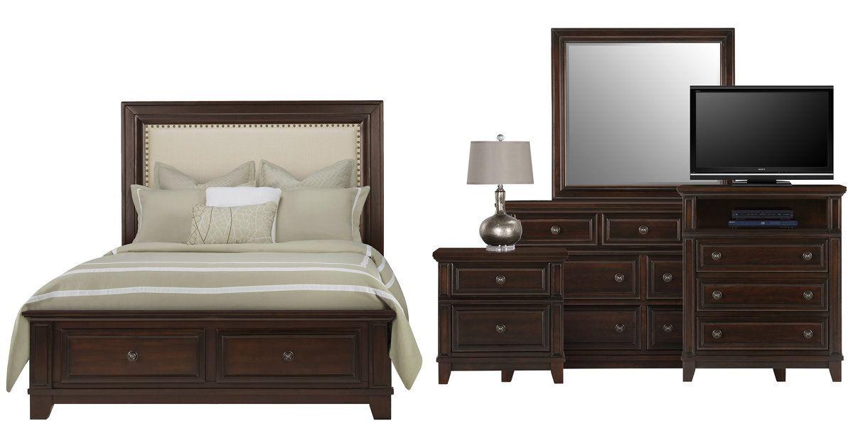 City Furniture Bedroom Sets, City Furniture Com