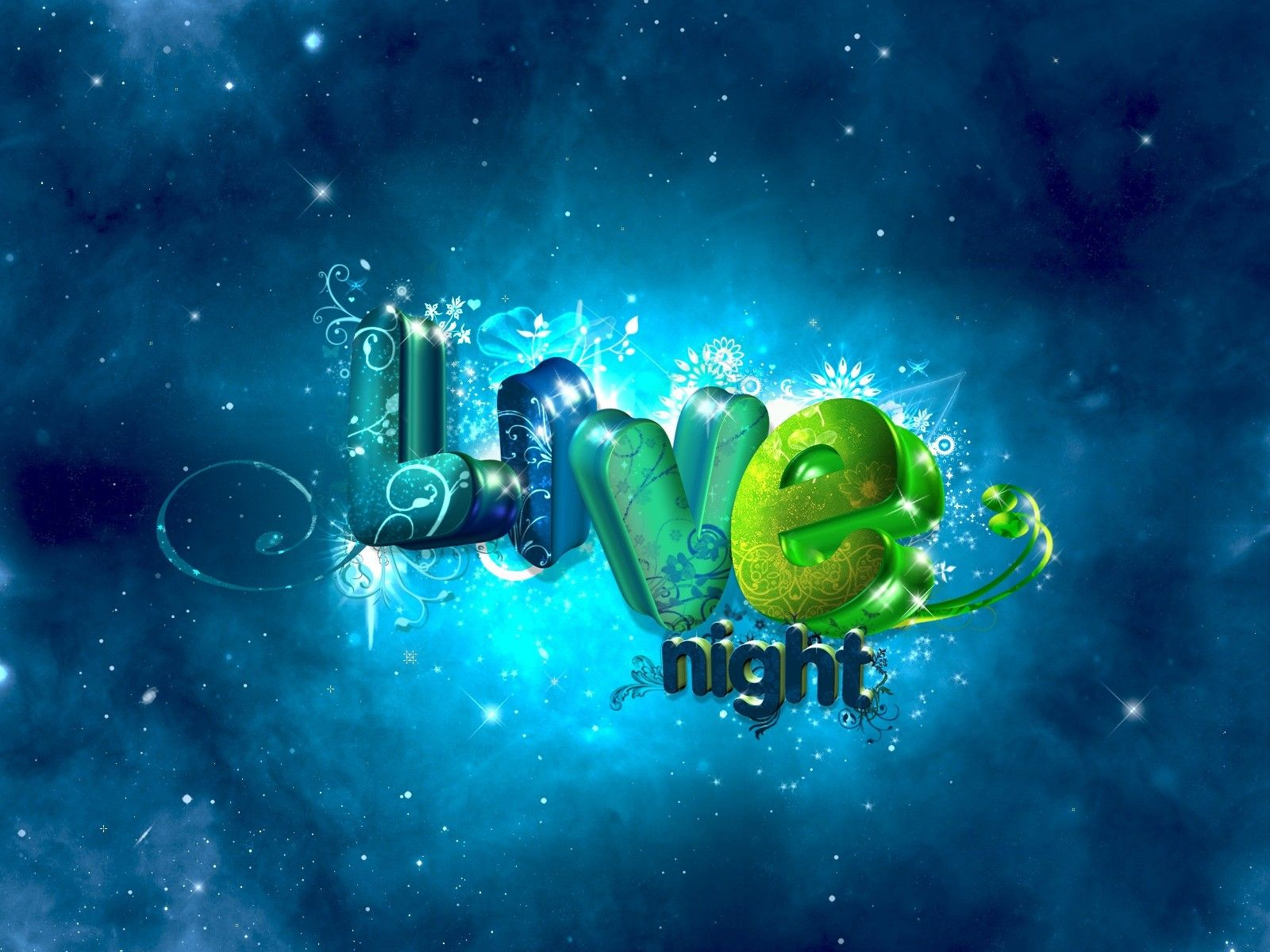 Live Wallpaper Of Love For Pc : Live Wallpapers and Screensavers for Windows HD Wallpapers Pinterest Live wallpapers ...