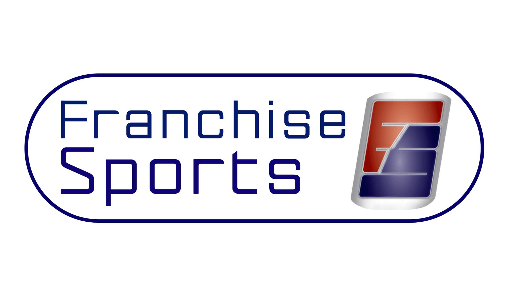 Tallahassee High School Football Sight & Sounds Fall 2016