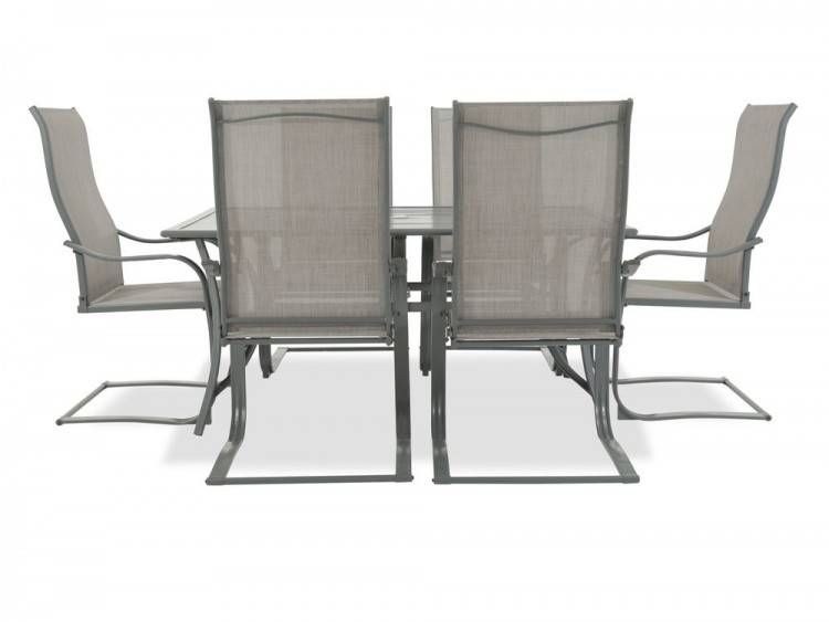 Mathis Brothers Patio Furniture