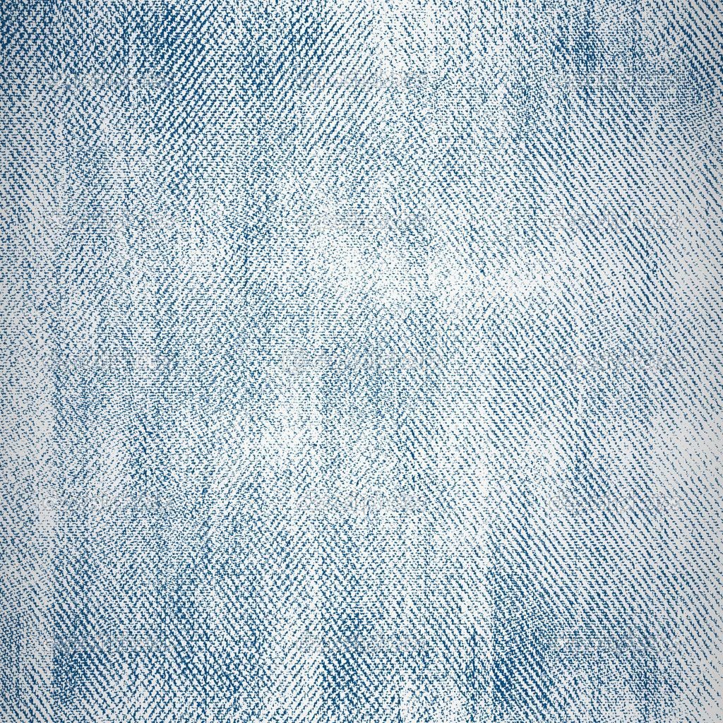 Depositphotos 30403447 Denim Texture Wall 1024x1024