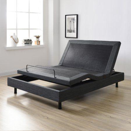 Home Adjustable Beds Bed Base Bed Furniture