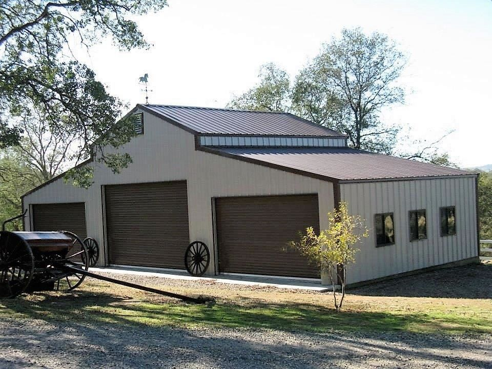 American Barn style metal buildings offer the iconic raised ... on elevated home floor plans, raised hunting, small ranch home plans, raised architecture, raised glass, raised signs, raised gardening, raised kitchen, raised pedestrian crossing, raised wallpaper, raised ranch, raised garage, raised creole cottage, creole cottage home plans, allison ramsey cottage plans, home addition floor plans, luxury custom home plans, raised floor, raised garden, cabin cottage plans,