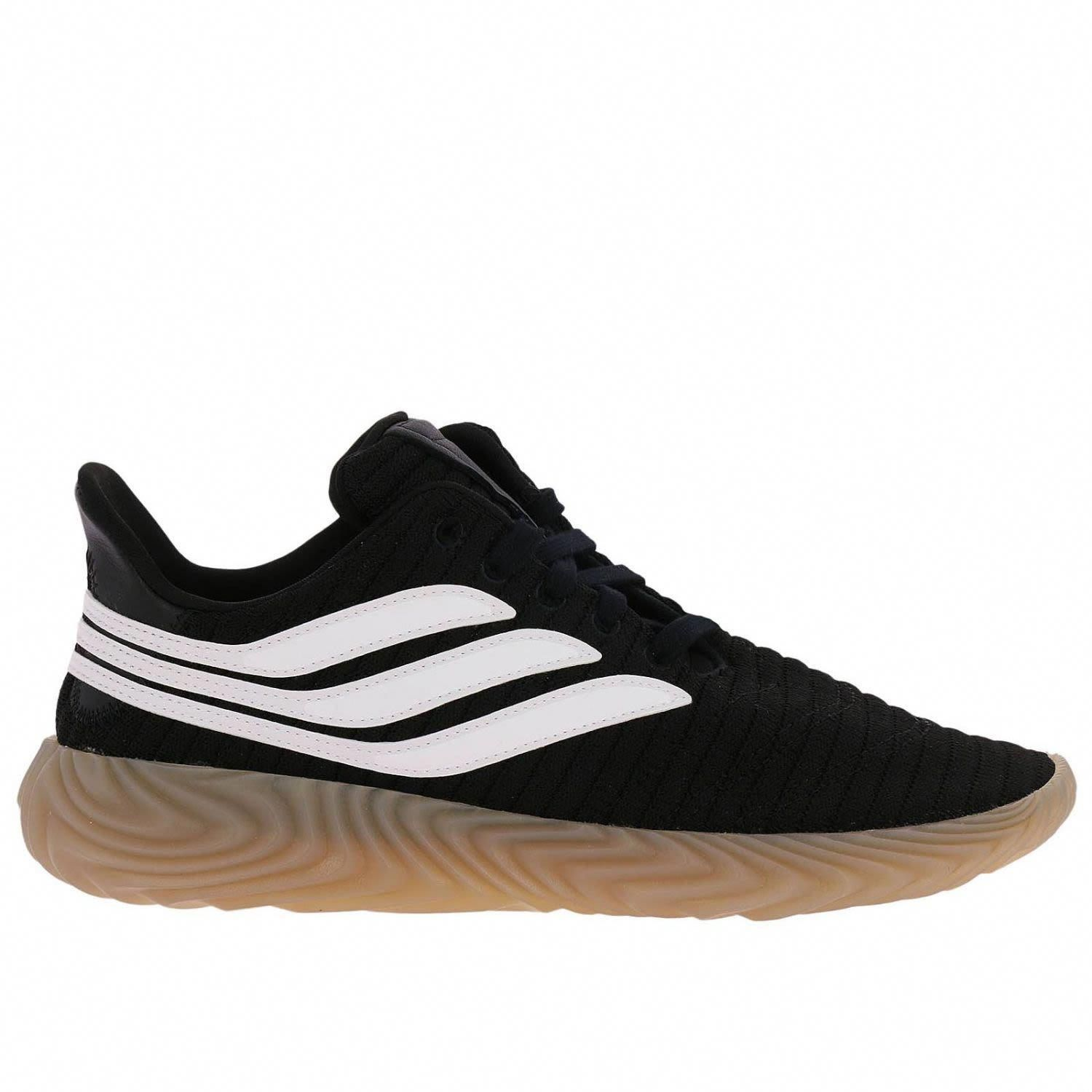 169f073c8570 ADIDAS ORIGINALS SHOES SHOES MEN ADIDAS ORIGINALS.  adidasoriginals  shoes     MensFashionSneakers