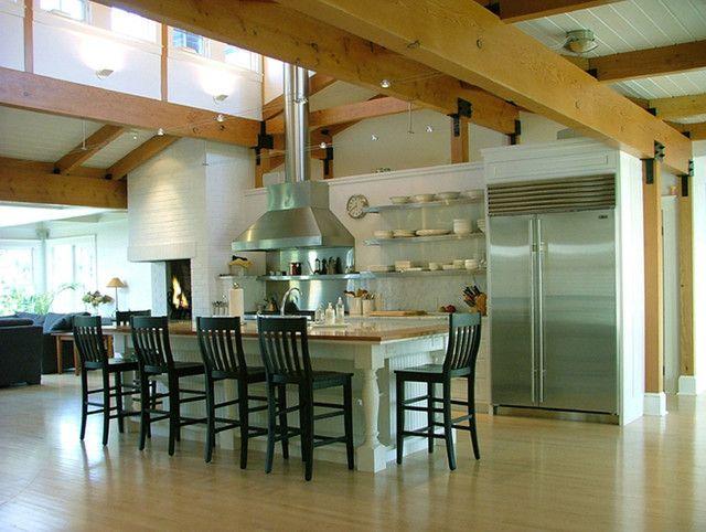 Kitchen Kitchen And Bathroom Design Software Kitchen Islands With