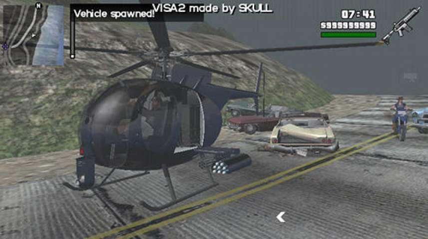 Grand Theft Auto 5 Visa 2 Gta Grand Theft Auto San Andreas Cheats