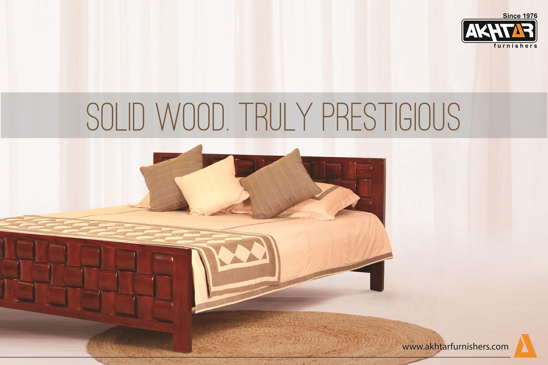 Best Solid Wood Furniture In Bangladesh Furniture Solid Wood
