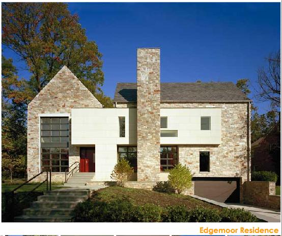 Edgemoor Residence-architect-David Jameson