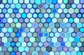 Resultado de imagem para paleta de azuis