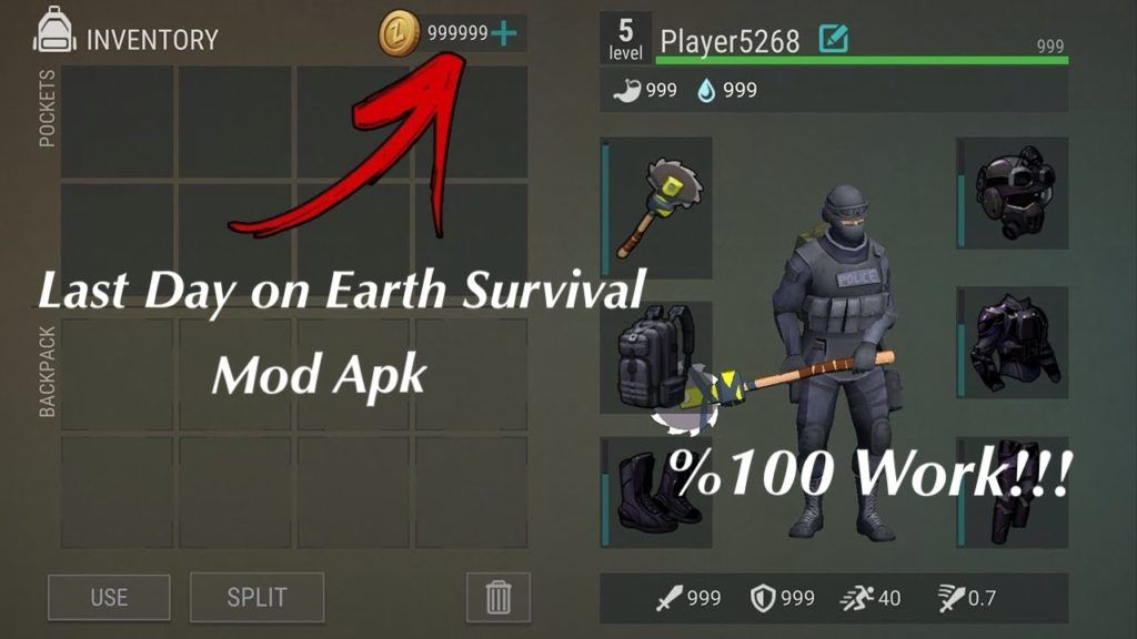 Last Day On Earth Hack How To Get Get Free Coins For Last Day On