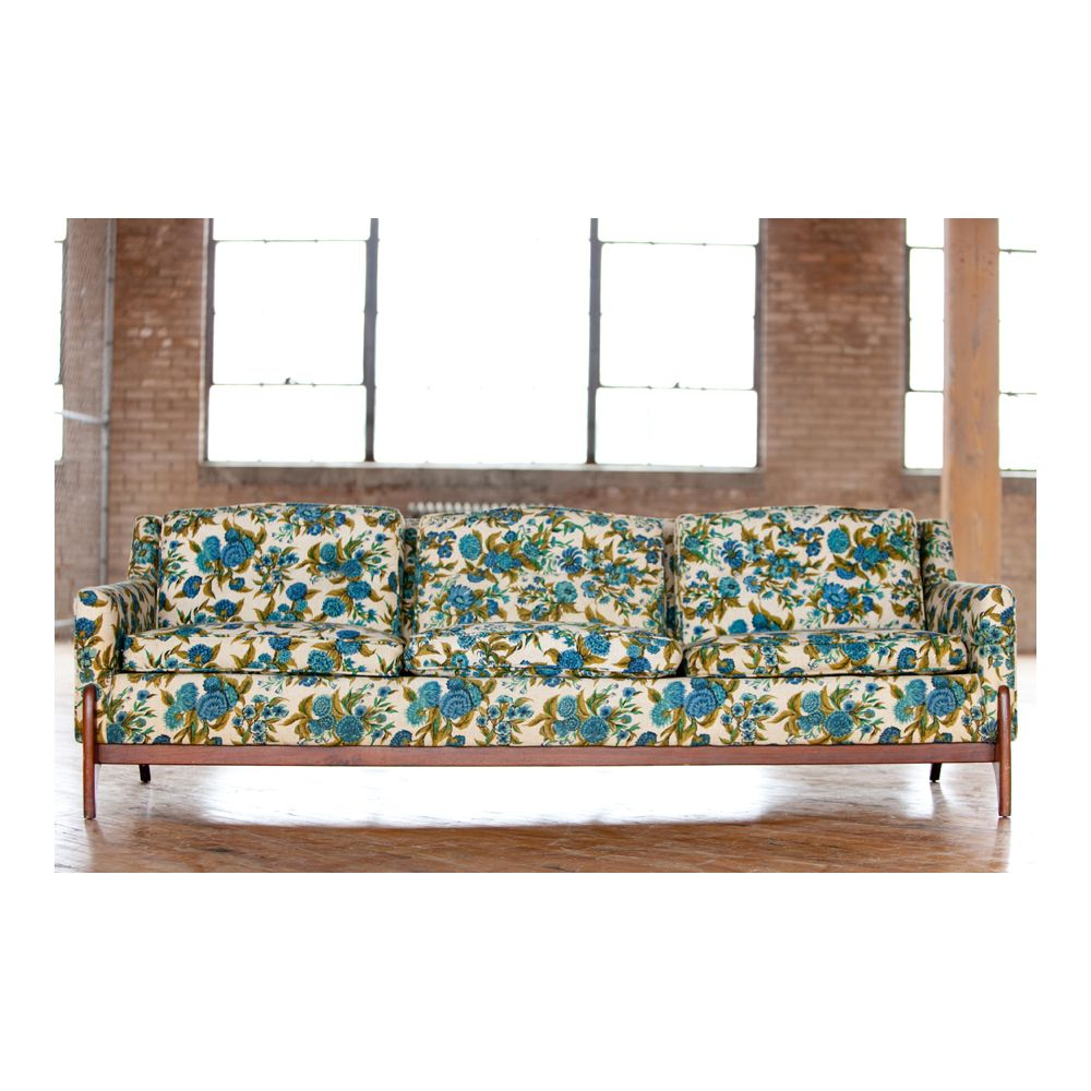 Amazing Floral Couch Pattern Floral Couch Ideas Sofa Amp Couch Designs For Floral  Sofa