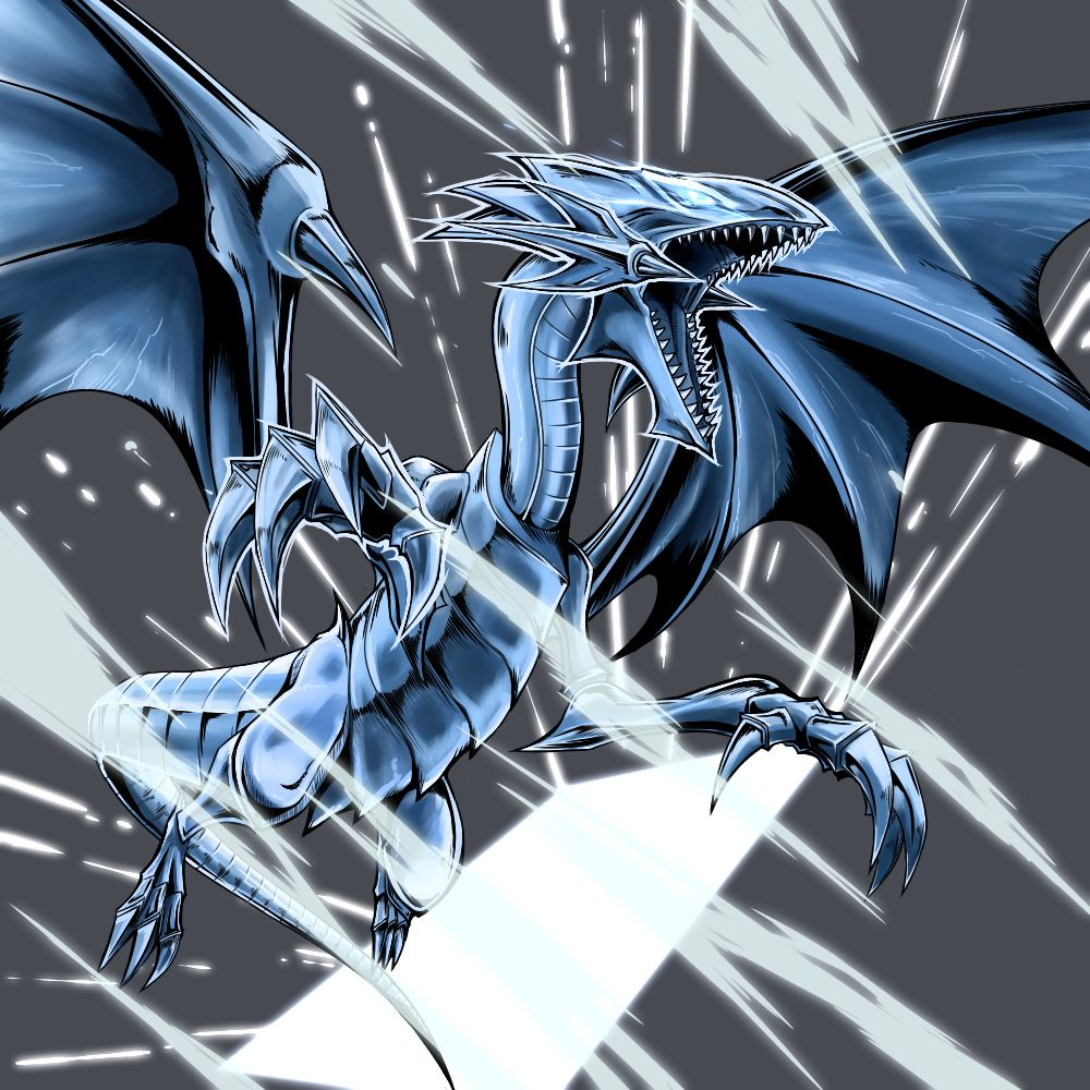 Pin by Joud on Yu-Gi-Oh! Monster | Pinterest