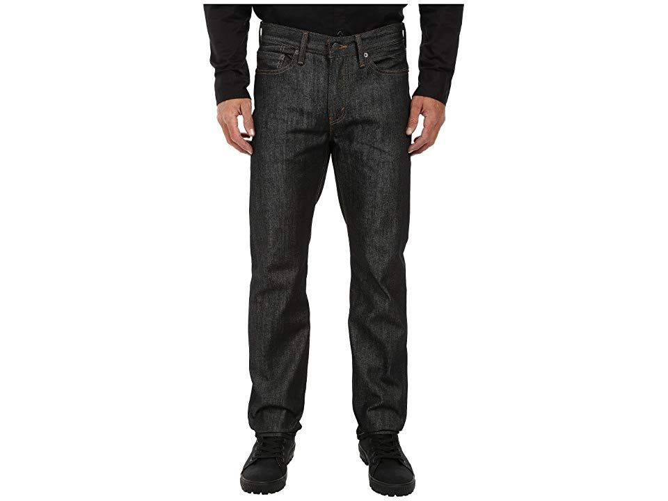 Levisr Mens 514tm Straight Rigid Envy Mens Jeans The Levis look that find the balance between comfort and style The 514 offers a classic straightfit that sits low on the...