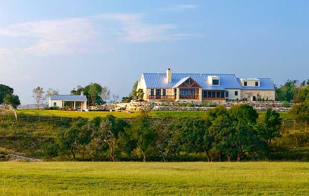 hill country homes | relocation to fredericksburg texas homes: tx