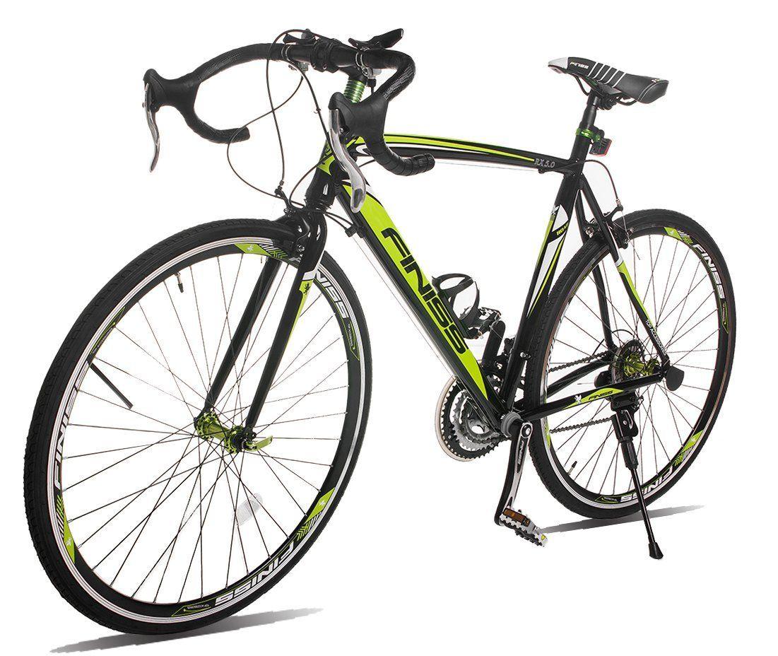 Best Road Bike Under 300 With Images Road Racing Bike Racing