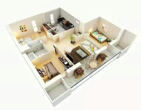 pin by akash joseph on modern home architecture pinterest